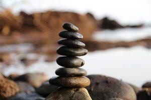 cropped-stones-20829371.jpg